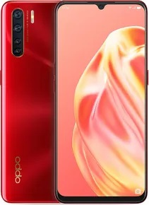 Oppo F15 lunch on 16th January 2020, Price specifications and features