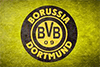Streaming Dortmund