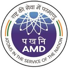 AMDER Recruitment 2019 www.amd.gov.in Technical Officer, Scientific Asst-B, Technician-B, UDC, Driver & Other – 78 Posts Last Date 10-01-2020