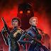 """Bethesda divulga novo trailer de """"Wolfenstein: Youngblood"""""""
