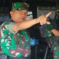 Mantan Kasdam IM Jadi Jenderal Lulusan Terbaik Seskoad, Sekarang Jabat Wadanpussenif TNI AD
