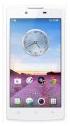 Harga HP Oppo Neo 3 R831K terbaru 2015