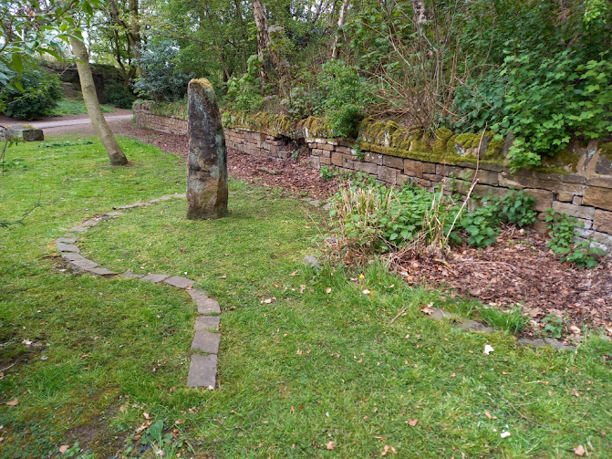 Runcorn Hill Park