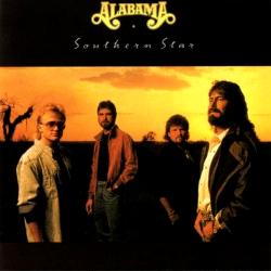 Playlist d'Octante... brrrr (je sais, ça veut plus rien dire...) Alabama_southernstar