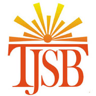 TJSB Bank Recruitment