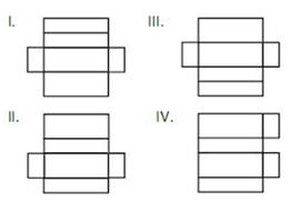 Kisi-kisi dan Soal PTS Matematika Kelas 5 Semester 2 ...