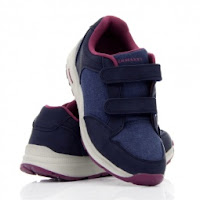 www.top-shop.ru/product/455072-walkmaxx-adaptive-woman/?cex=1534225&aid=24984