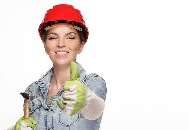 Safety Quiz on work permit system – Safe working Practices