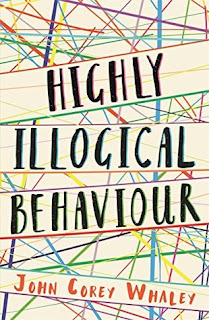 https://www.amazon.de/Highly-Illogical-Behaviour-Corey-Whaley/dp/0571330444/ref=tmm_pap_swatch_0?_encoding=UTF8&qid=1487171165&sr=8-1