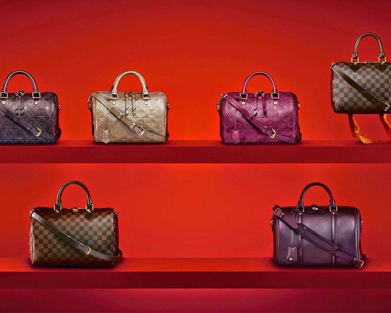 Cowo Louis Vuitton Festive Holiday Season Handbags Oth Jpg