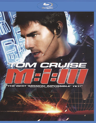 Mission: Impossible 3 (2006) Dual Audio World4ufree1