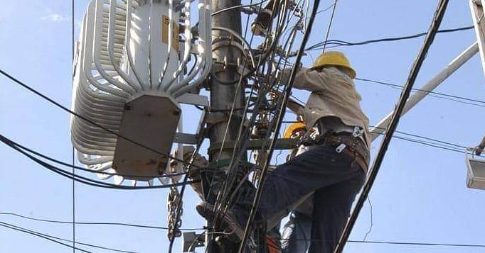 Lei proíbe corte de serviços como energia e internet em todo o Pará