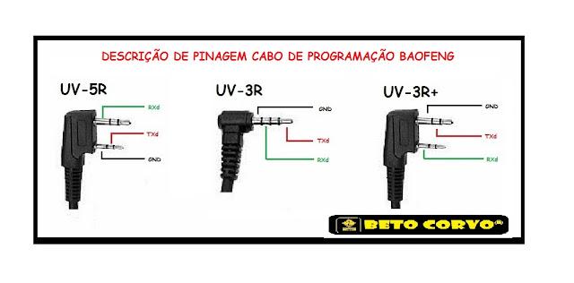 DIAGRAM Kenwood Mc 42s Mic Wiring Diagram FULL Version HD Quality
