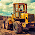 Equipment leasing - ways to use it for funding resources for your organization