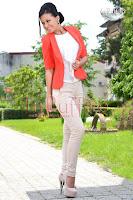 pantaloni-de-vara-femei-9