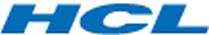 HCL Technologies Ltd: