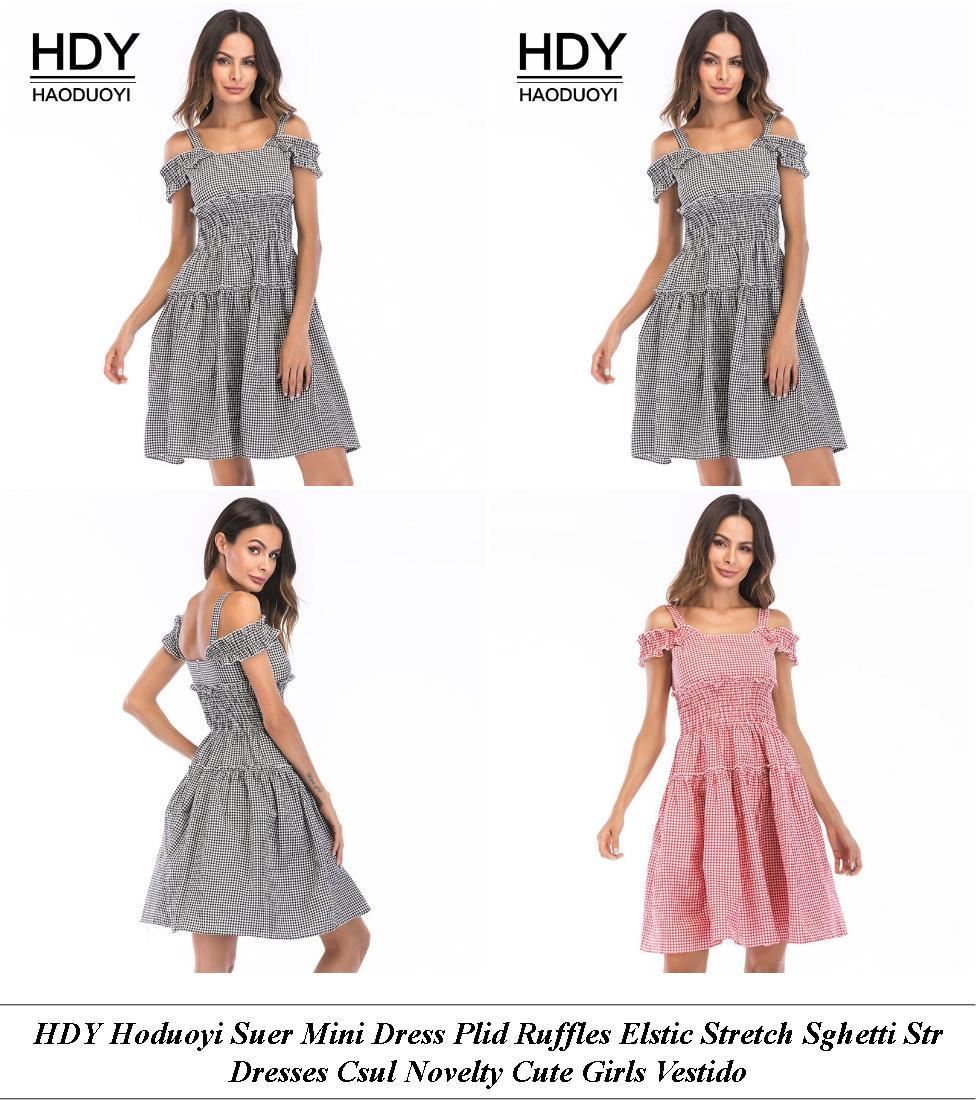Beach Wedding Dresses - Converse Uk Sale - Dress Design - Very Cheap Clothes Uk