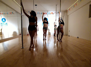 poledance polefit polesport poleart polelife polefitness fitness poledancer poledancing poletrick poleflow polelove polefriends japan chiba ichikawa motoyawata