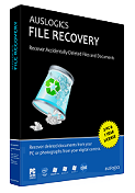 Auslogics-File-Recovery