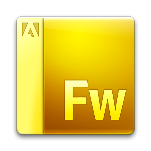 Adobe Fireworks CS6 Portable – PT-BR Download Grátis