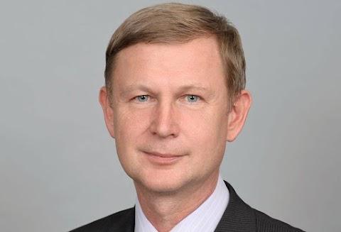 Fáki László Szigethalom polgármestere