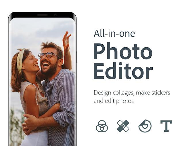 تحميل برنامج Adobe Photoshop Express للاندرويد مهكر تحميل برنامج فوتوشوب مهكر للكمبيوتر تحميل برنامج Adobe Photoshop Express للكمبيوتر تحميل برنامج فوتوشوب للكمبيوتر Adobe Photoshop Express APK تحميل برنامج فوتوشوب للاندرويد مهكر تحميل فوتوشوب CC للاندرويد تحميل برنامج فوتوشوب للكمبيوتر 2019