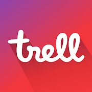 Trell - Download And Earn