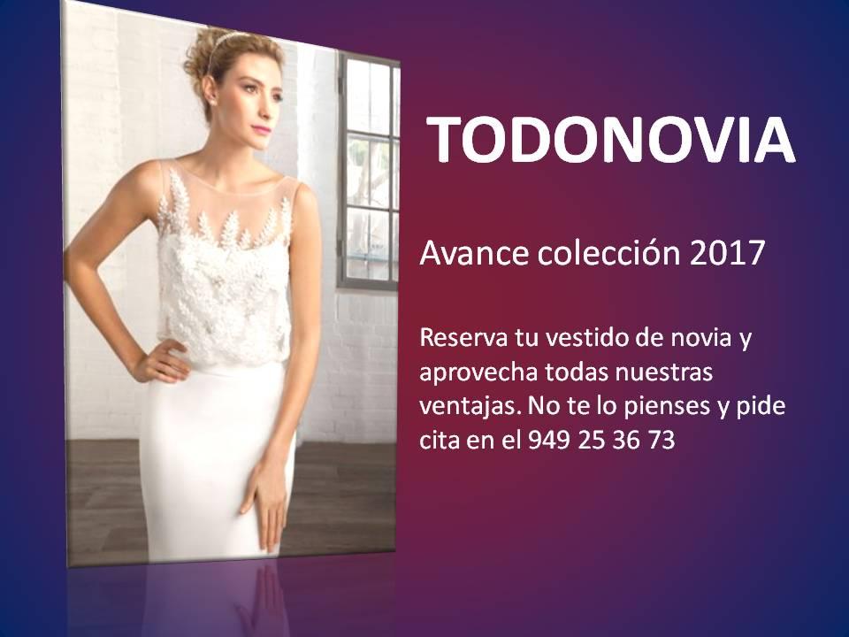 Lujo Vestido De Novia De 100 Dólares Cresta - Ideas de Estilos de ...