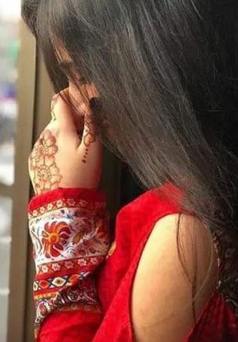 bridal  beautiful girl dp whatsapp girl wallpaper dp whatsapp