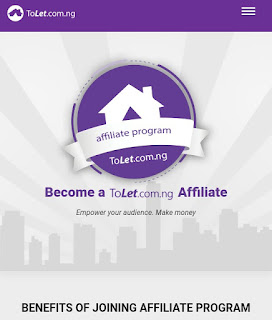 How To make More Money with TOlet.com Affiliate