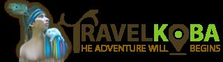 Travelkoba