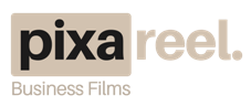 PixaReel Business Films | Video Marketing & Film making Services