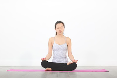 Best Tips for Yoga Users