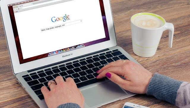 Cara Mengatasi Permintaan Pengindeksan Ditolak Saat Inspeksi URL di Google Search Console Terbaru
