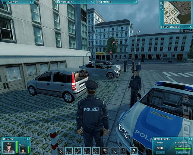 Police Simulator 18 Download Torrent Crackrep S Diary