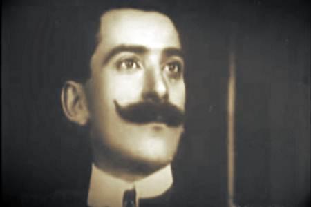 Luigj Gurakuqi Jakin Shkodra