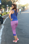ashwini new sizzling photos-thumbnail-17