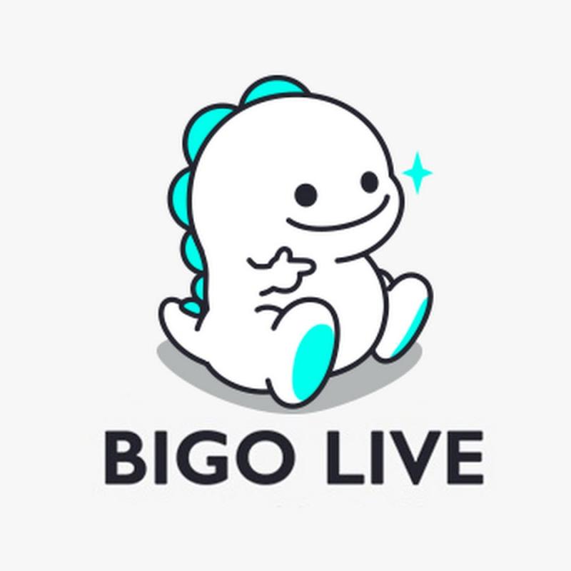 Bigo Live Mod Diamonds