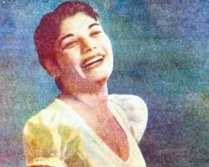 Sara Goyiya Hari Miniha Song Lyrics - සරා ගොයියා හරි මිනිහා ගීතයේ පද පෙළ