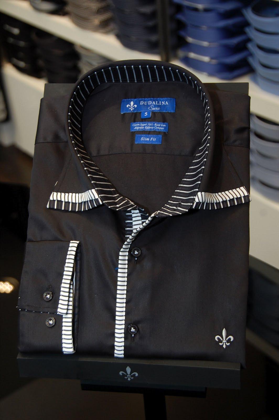 3f802b8c1c ... sobras de tecidos das produções de camisas. A geração de renda é feita  através da confecção de bolsas por várias instituições cadastradas pelo  Instituto ...