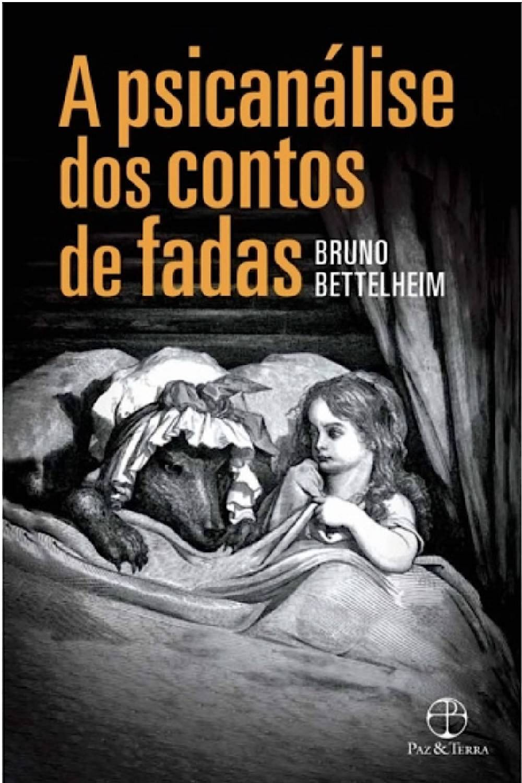 literatura paraibana waldemar solha ciclos historia vida ciclos cultura geral batalha oliveiros