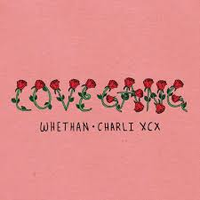 Love Gang Lyrics -  Whethan Featuring Charli XCX www.unitedlyrics.com