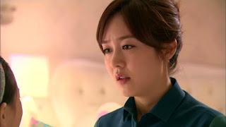 Sinopsis Drama Korea The Secret of Birth