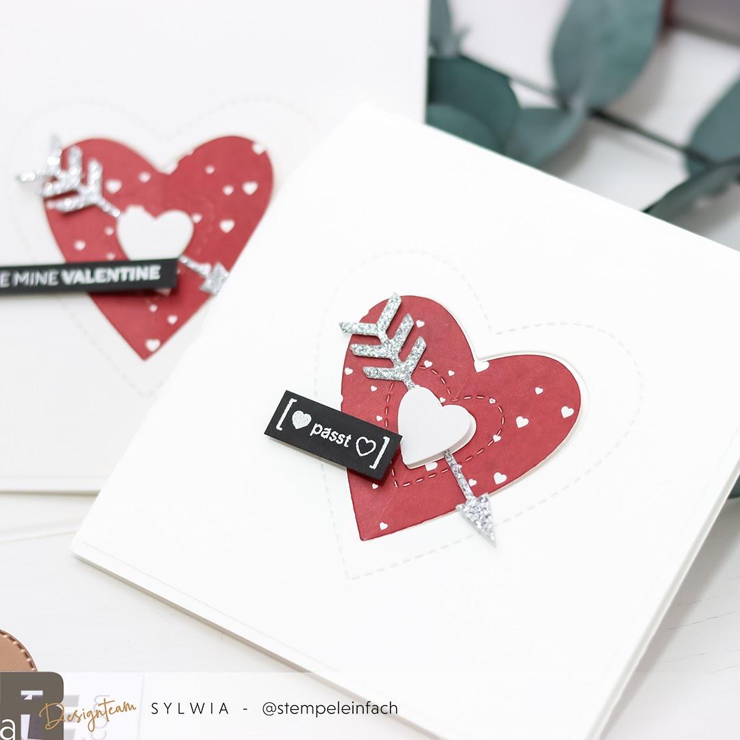 minikarten-valentinstag-renke