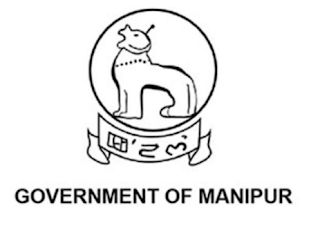 Manipur Public Service Commission Medical Officer Recruitment 2021 – 300 Class 1 Posts, Salary, Application Form - Apply Now
