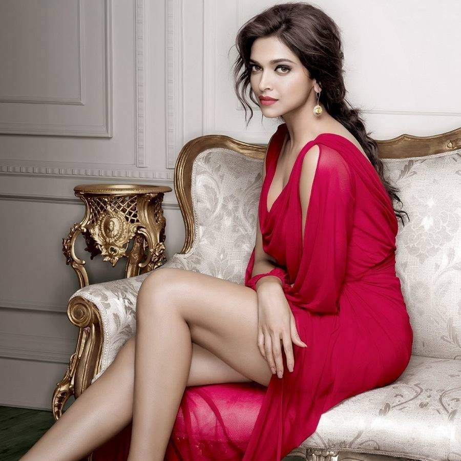 deepika padukone hd wallpapers best pictures, photos & images