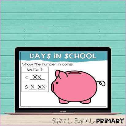 daily-digital-calendar