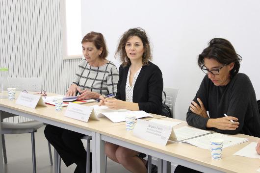 Economía reúne a los sectores productivos para analizar el impacto de los acuerdos comerciales de la UE