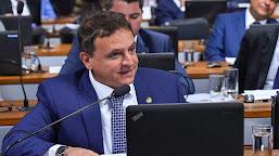 Renda Cidadã: 'Renegociar dívidas é calote?', diz Bittar sobre críticas a adiamento de precatórios