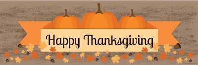 free thanksgiving facebook cover photos